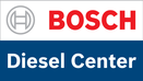 IPO Diesel Center