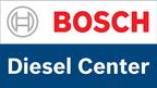 IPO Diesel Center