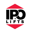 IPO Lifts